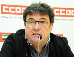 Julian_Carretero