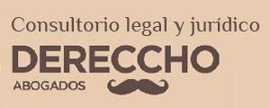 dereccho1