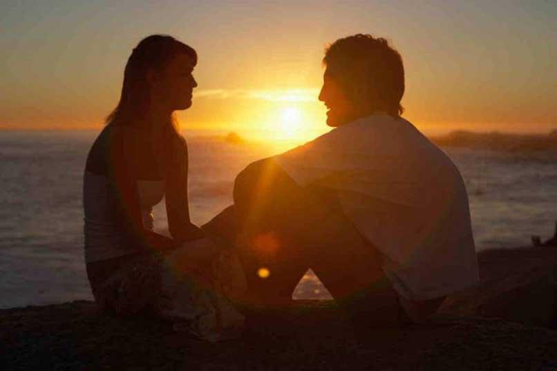 En-que-lugar-del-cerebro-se-origina-el-amor-3