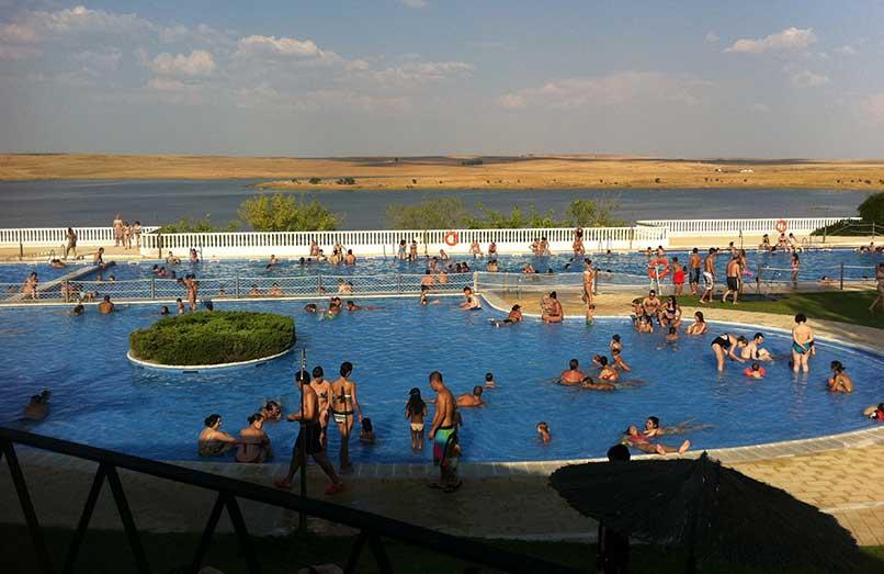 Foto-guadipark