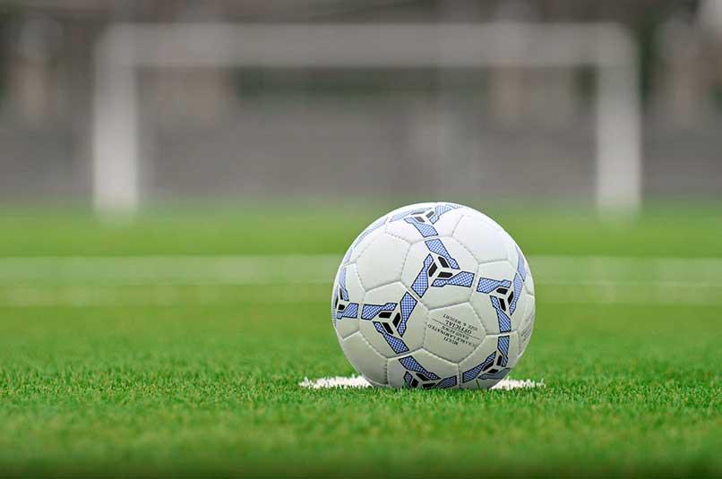 Suspendida la venta de entradas para los play-off a Segunda B de fútbol en Extremadura