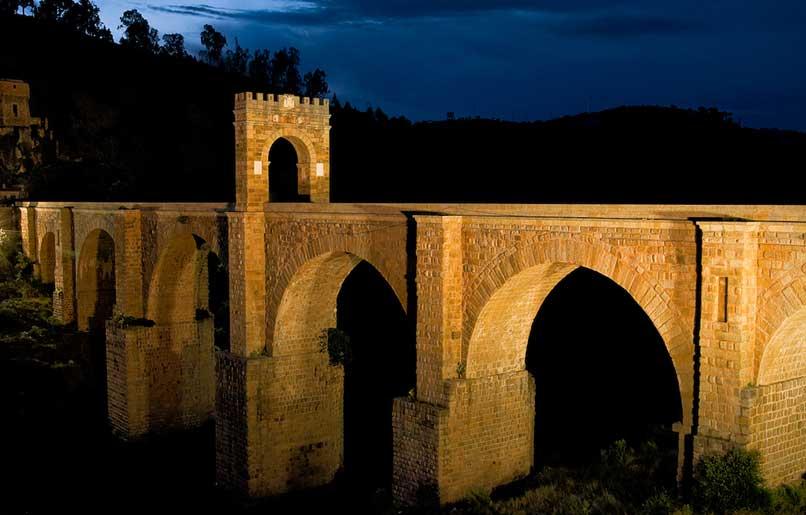 puente-alcantara