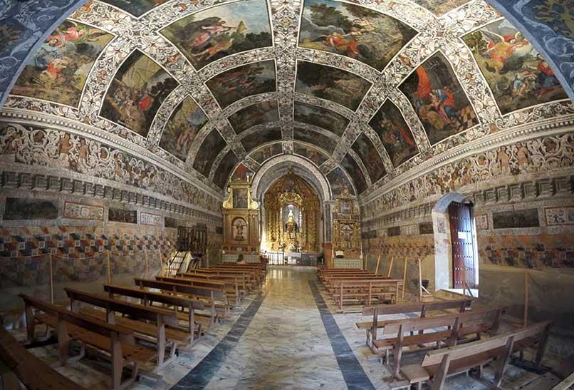 Ermita-de-la-Virgen-del-Ara