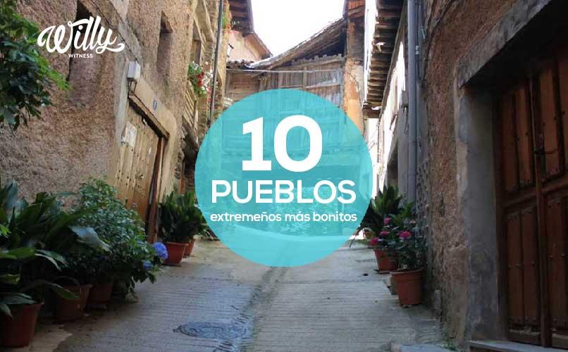 cartela-pueblos-OK
