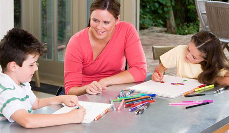 madre-hijos-escuela-colegio-educacion-dia_de_la_madre_MUJIMA20111012_0012_32