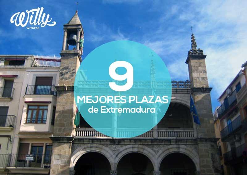 cartela-plazas