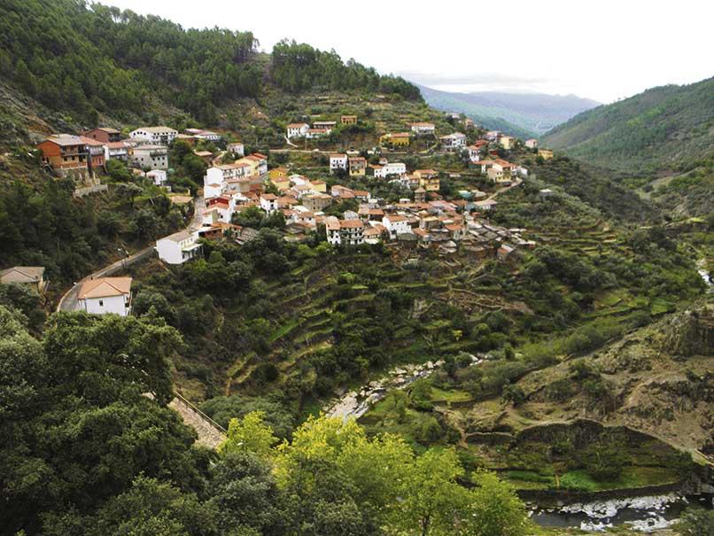 Los bonos turísticos de la Provincia de Cáceres se pueden adquirir hasta el 31 de mayo