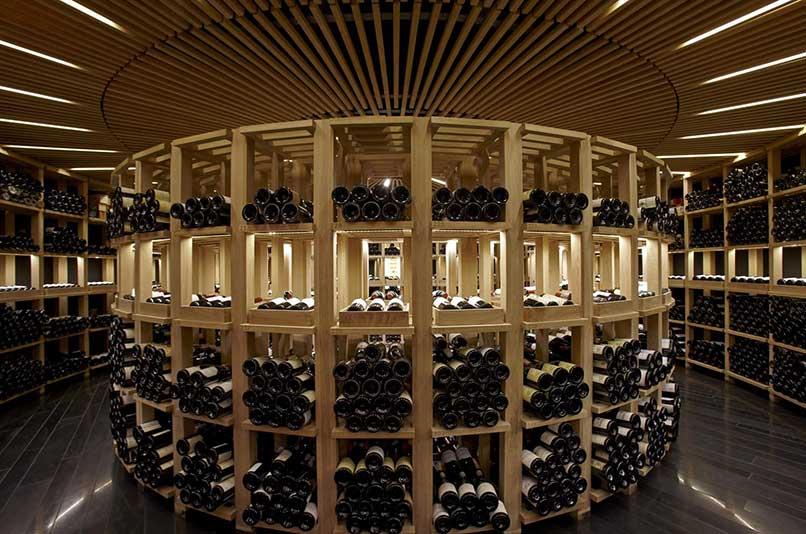 la-bodega-atrio-restaurante-hotel-14057069504kgn8