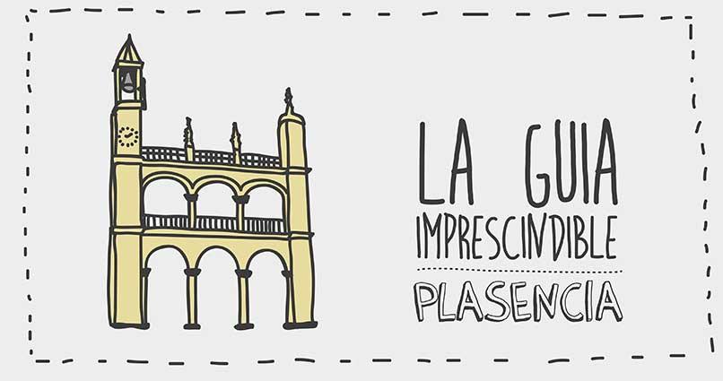 _facebook_Plasencia