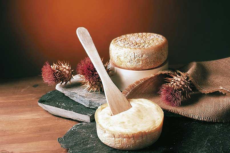 museo-del-queso