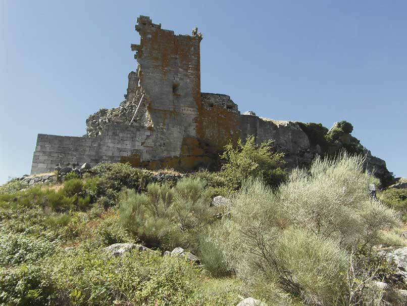 Castillo_de_Trevejo_descubre_extremadura_7