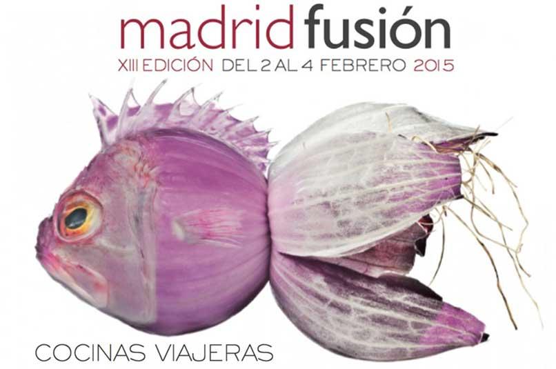 cartel-madrid-fusion-2015_Edit