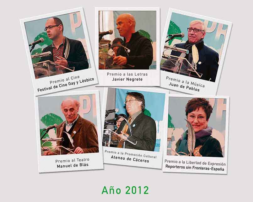 premiados-2012