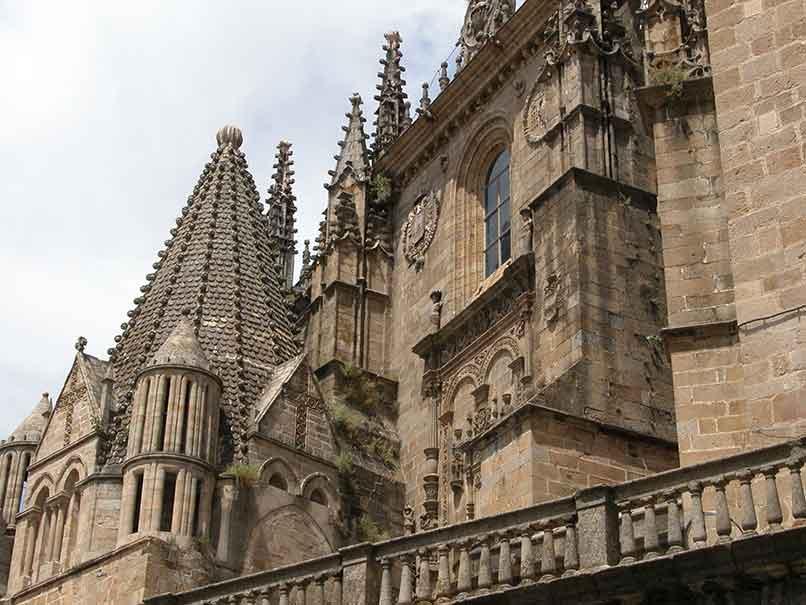 Catedral_Plasencia_Siloe