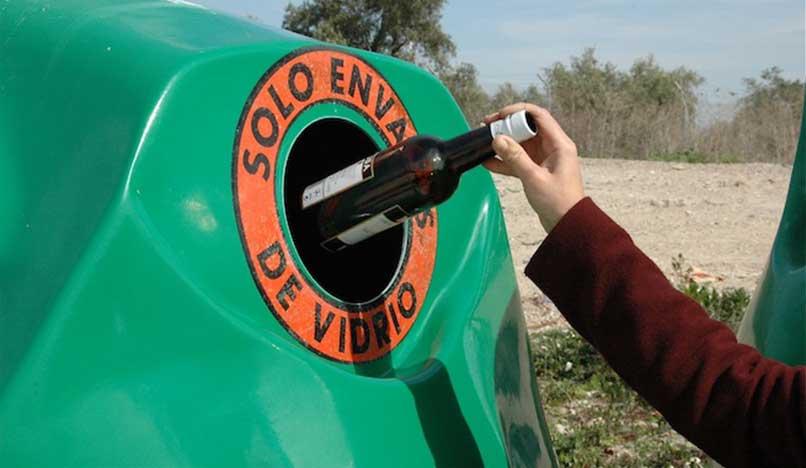 Ventajas-reciclar-vidrio