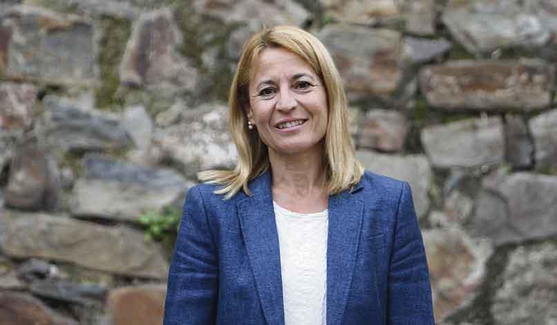 El PP pide el cese de Vergeles por la supuesta vacunación de una directiva