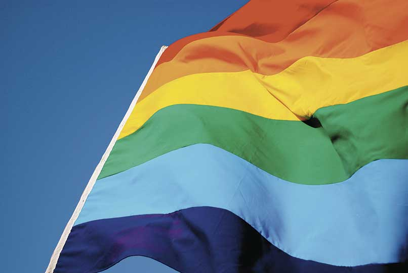 Cáceres da luz verde al Consejo Sectorial de Igualdad LGTBI