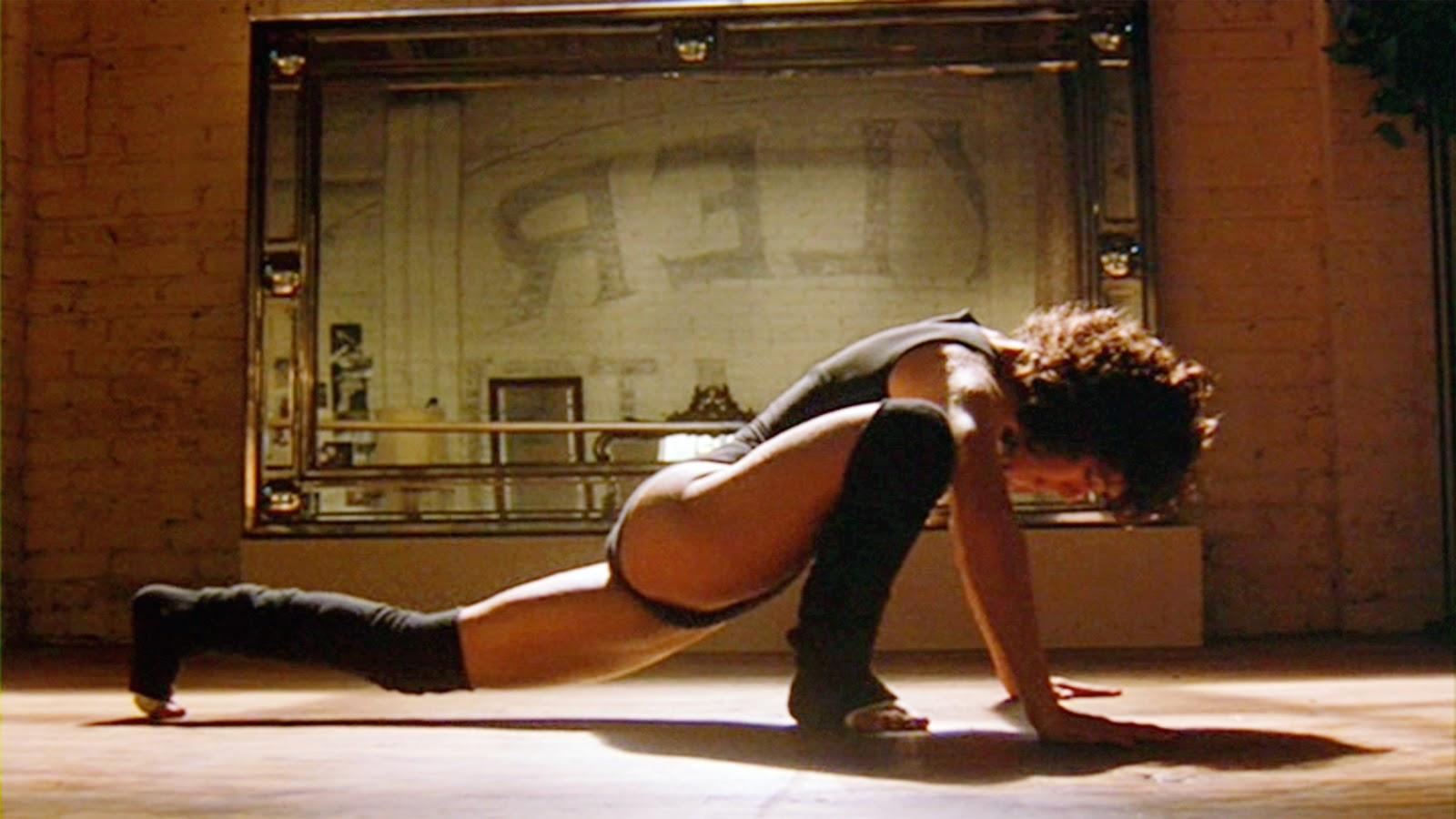 flashdance_038pyxurz