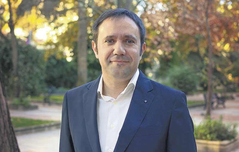 Cesar-Ramos