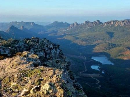 El Geoparque Villuercas-Ibores-Jara celebra la XII Semana de los Geoparques Europeos