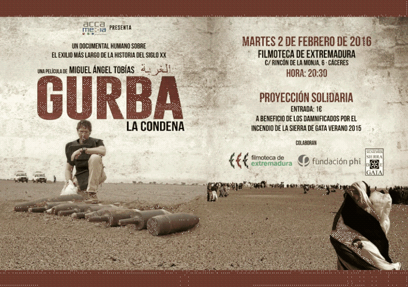 Gurba A5-1