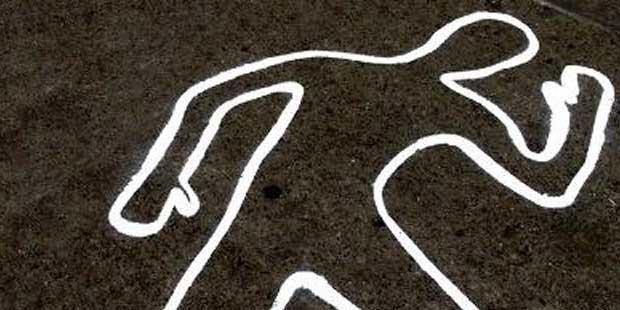 2011-el-año-con-más-asesinatos-en-el-sexenio-INEGI-620x310