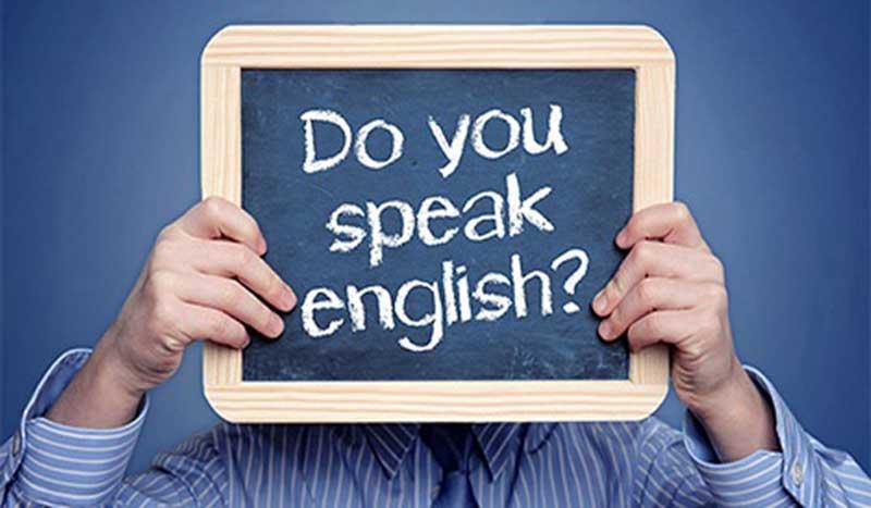 aprender-inglés