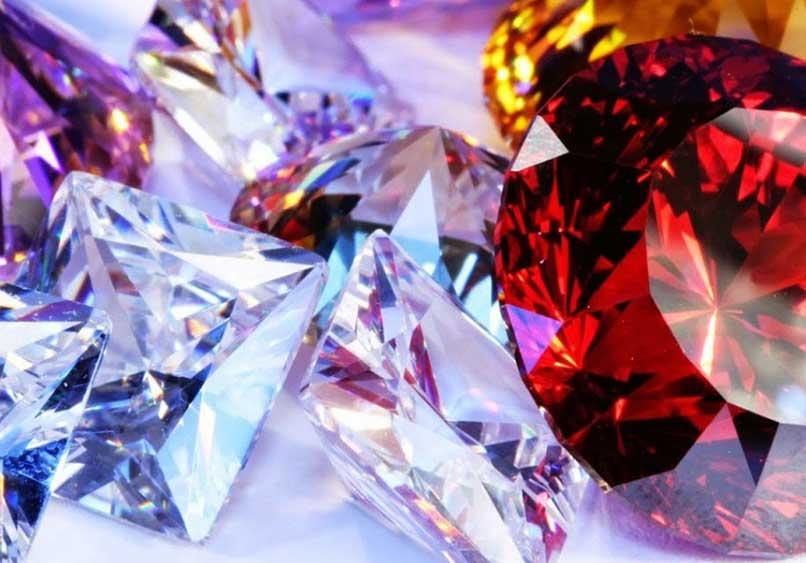 precious_stones-860x800