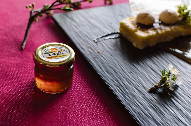 D.O.P. Miel Villuercas Ibores, un sabor que traspasa fronteras