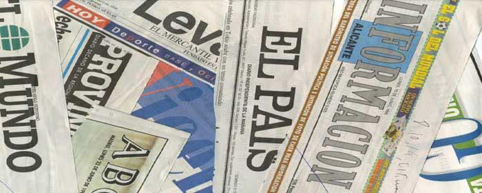 recortes-prensa2