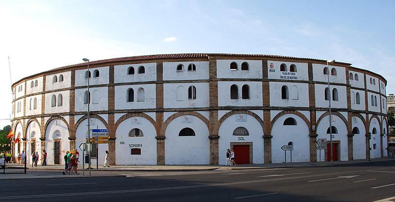 caceres1-plaza-de-toros