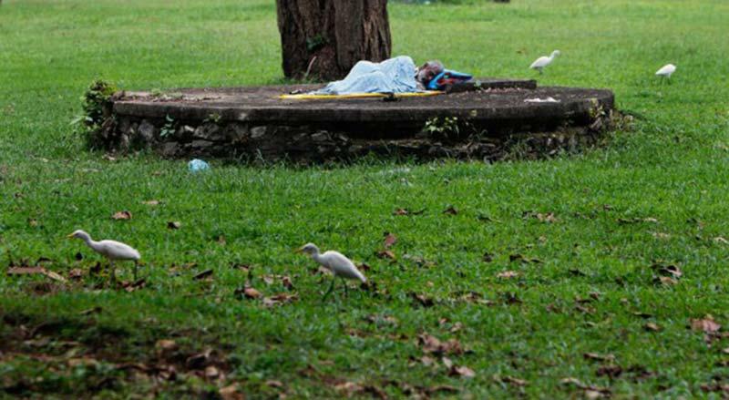 homeless-pobres-del-mundobp13-580x318