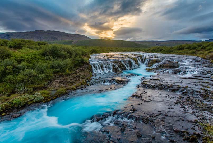 wpid-20150827_Islandia__MG_7837_0438-HDR