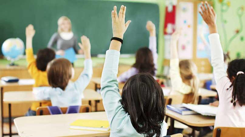 educacion-reformas