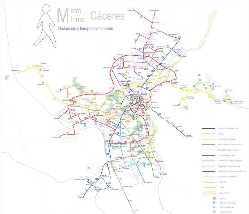 metrominuto_2016