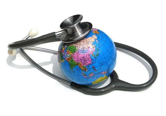 sanidad-universal