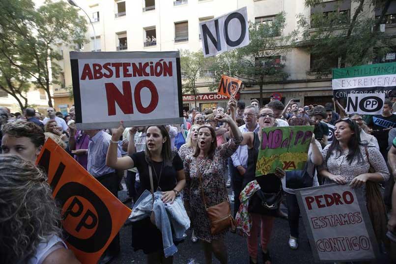 1475340275_376422_1475341258_noticia_normal