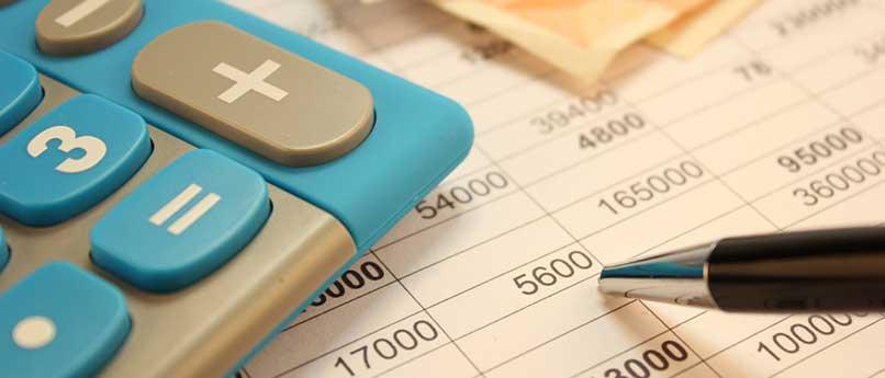 consolidar-deudas-1400x600