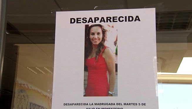 desaparecida-guardia_civil-manuela_chavero-monesterio_mdsvid20160708_0171_17