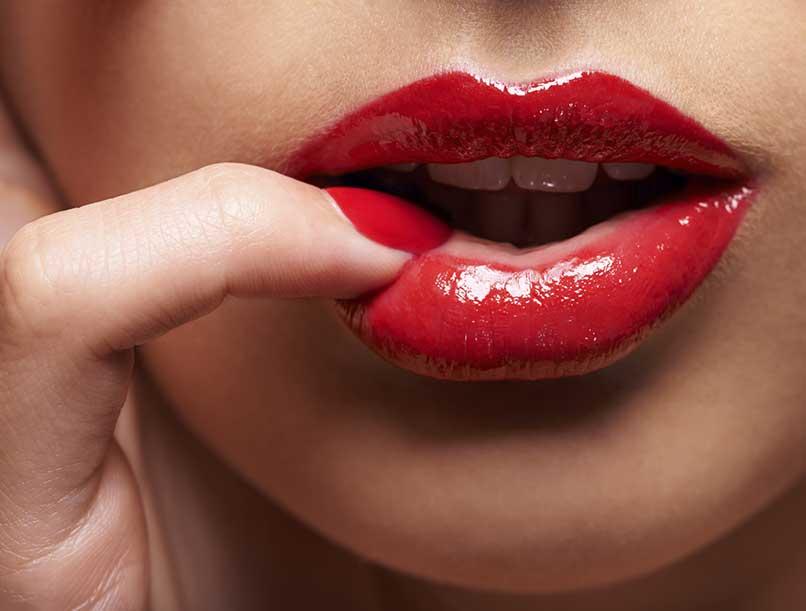 labios-rojos-al-trabajo-si-y-estos-son-los-motivos