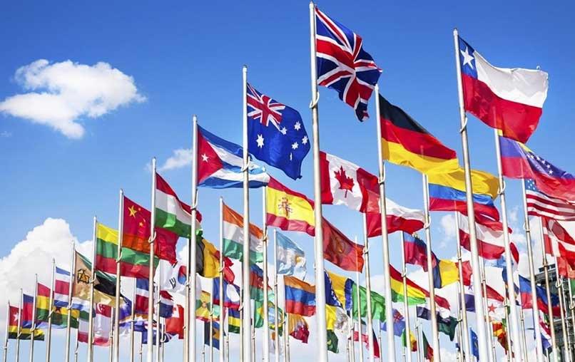 banderas-05_zpsw2ohbhff