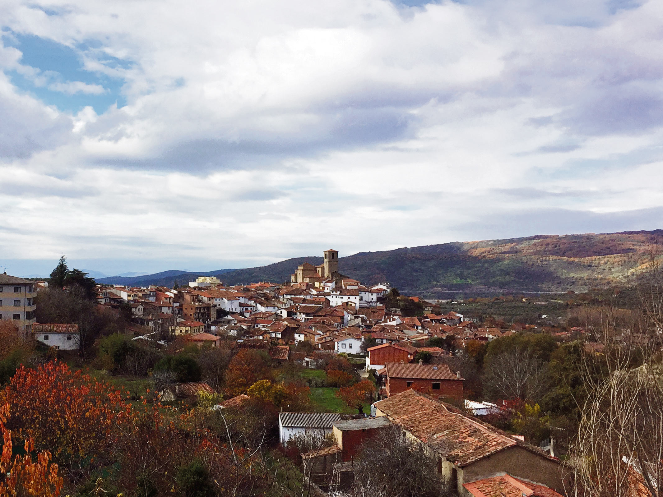 Arrancan los talleres sobre Rutas Históricas Transfronterizas y experiencias en Cáceres y la Raya