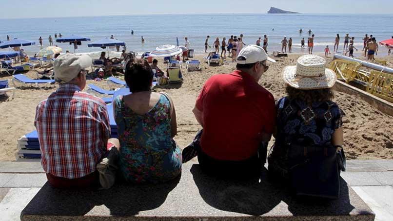 el-numero-de-pensionistas-que-a-la-vez-trabajan-se-triplica-en-solo-dos-anos