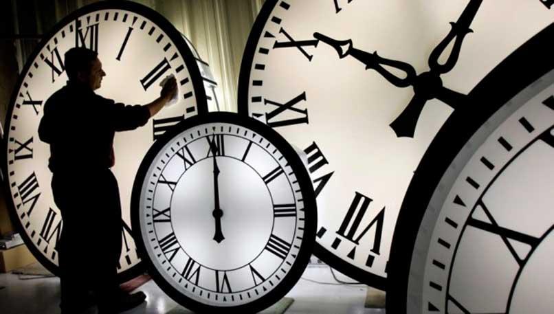 horas_extraordinarias