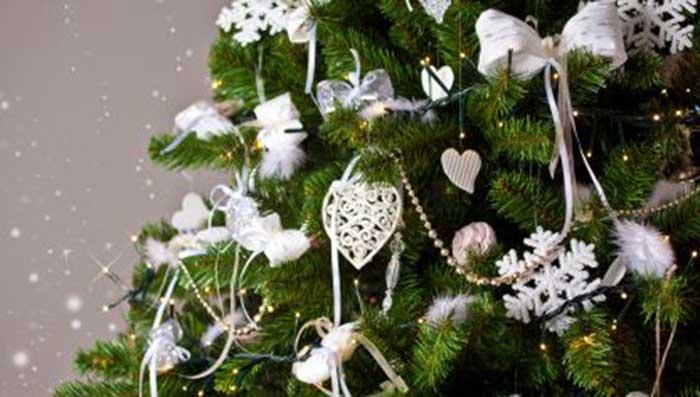 ideas-para-decorar-arbol-navidad-416x236x80xx