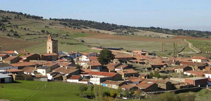 pueblos1