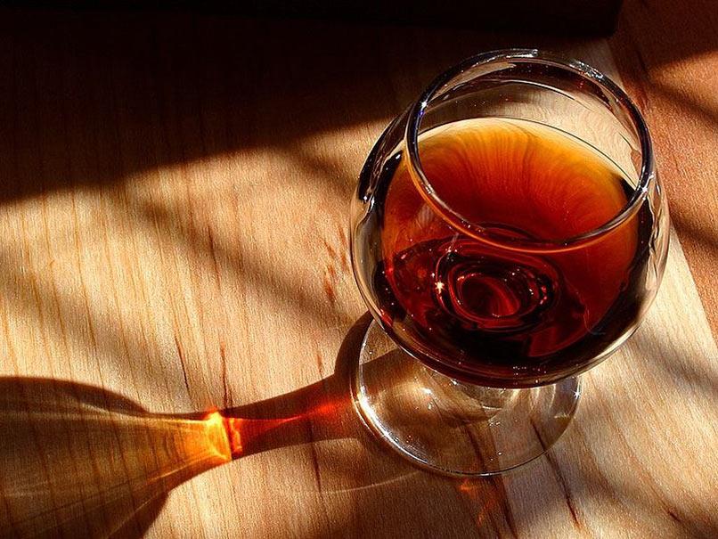 ACEVIN analiza el perfil del enoturista de las Rutas del Vino de España