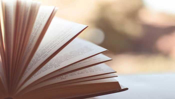 Convocado el II Certamen Literario de Relatos Cortos sobre la España vaciad