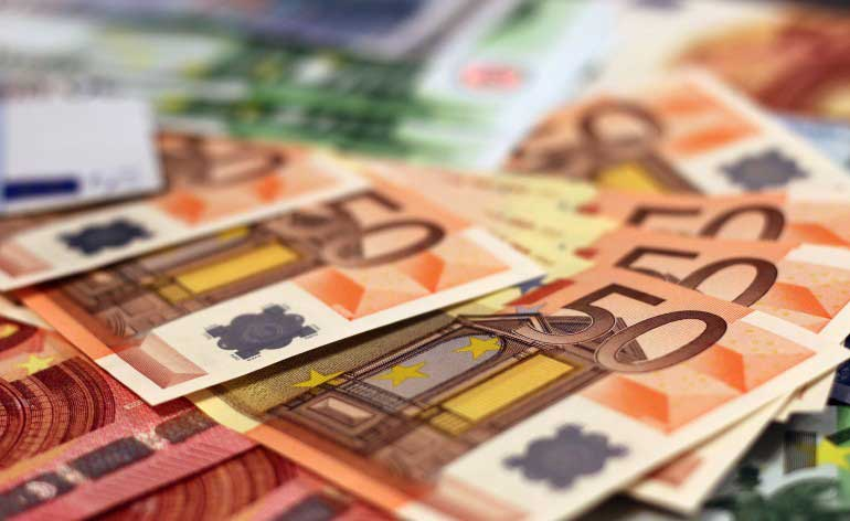 Los autónomos pueden pedir microcréditos de hasta 25.000 euros