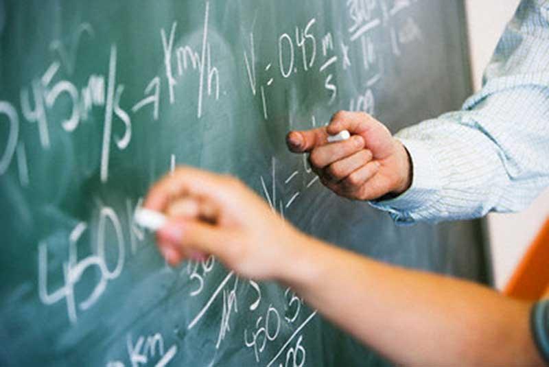 ANPE advierte de un incremento del ciberacoso a docentes extremeños en el confinamiento